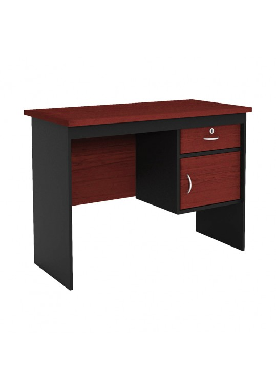 Mortred Office Desk Standar